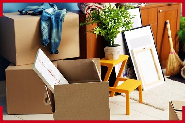 Möbelpacker Wien – schnell und zuverlässig